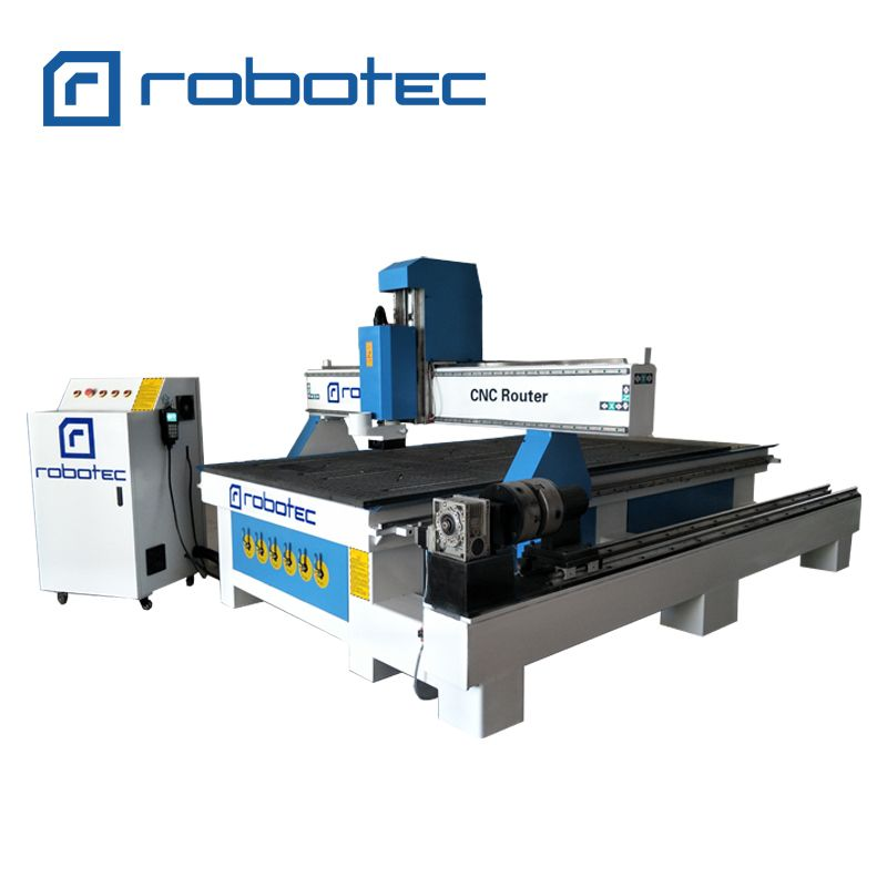 RTM-1325BR wood working cnc ro